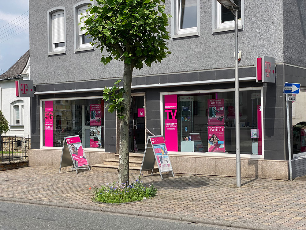 rdcom Hachenburg